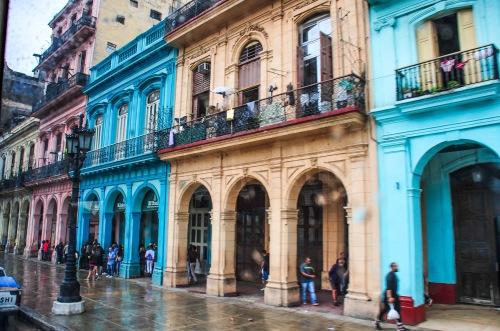 CUBA 2016-01-12 (01) HAVANA STREET SCENE (55)-1