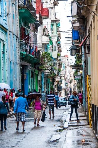 CUBA 2016-01-12 (01) HAVANA STREET SCENE (60)-1