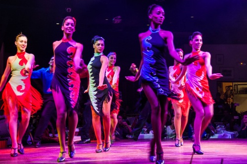 CUBA 2016-01-14 HAVANA - NIGHTCLUB (07)-1