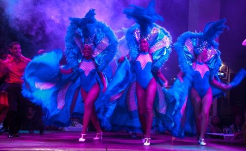 CUBA 2016-01-14 HAVANA - NIGHTCLUB (23)-2-1